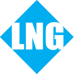 Cameron LNG Project Will Raise $7.4 Billion