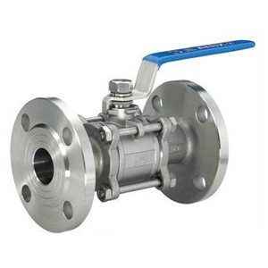 Casting Ball Valve, WCB, 1 Inch, Class 600