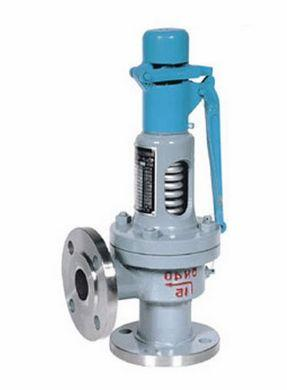 How to Maintain Control Valve Daily