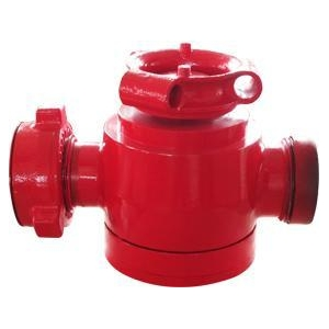 Advantages and Maintenance Tips of Plug Valves