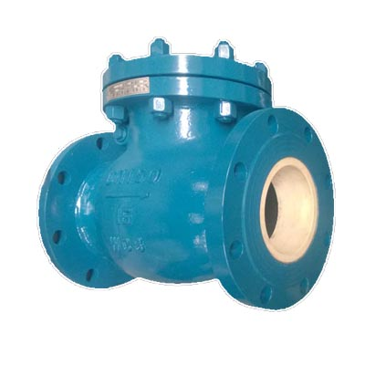Brief Introduction about Ceramic Valves
